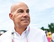 RACER #296: IMSA's Next Golden Age