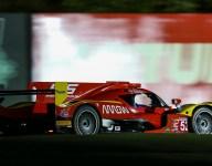 PR1 Mathiasen acquires second ORECA LMP2 chassis