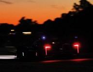 RACER #296: 100 Percent