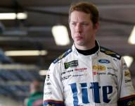 Daytona 'frustrating as hell' for Keselowski