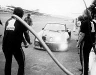 RACER #296: Enduring Memories