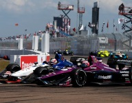 NBC 'INDYCAR Pass' streaming service now available