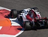 FIA entry list confirms Racing Point, Alfa Romeo