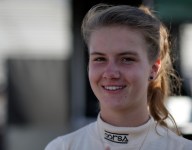 Tomaselli signs on to Pabst Racing USF2000 effort
