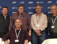 F3, F4 stewards meet with FIA to prepare for upcoming season