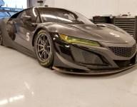 Gradient Racing enters COTA opener with Acura for Eversley, Bechtolsheimer