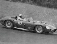 SCCA: 75 years of setting the bar