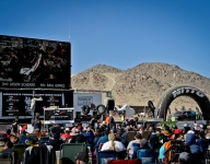 King of the Hammers bolsters off-road racing yet again