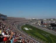 Racing on TV, Feb. 11-17