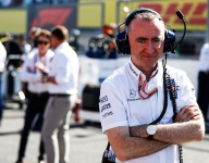 MEDLAND: A low point or a Lowe point for Williams?