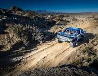 Luke McMillin wins Toyo Tires Desert Invitational at KOH