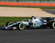 F1's 2019 season set to get underway with testing in Spain