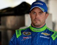 Germain adds second Daytona 500 car for Mears