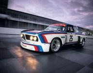 RACER #296: M Power for IMSA