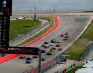 Racing on TV, March 1-3