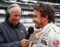 RETRO: Robin Miller's 50th Indy 500