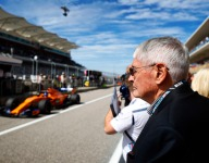 Liberty wrong to apply US sports approach to F1 - Horner