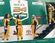 Le Mans rejection stuns MSR/Heinricher team
