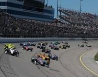 IndyCar locks down international TV deals