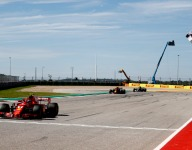 F1 plans to introduce fastest lap point