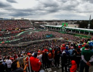 Mexican GP misses new deadline for 2020 race