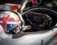 PRUETT: 2019 IndyCar talking points