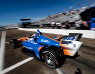 Your FREE ticket to the 2019 NTT IndyCar Series