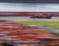 MEDLAND: The curious case of the slow Ferraris