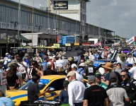 IMSA/WEC double-header pays off for Sebring