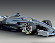 F1 denies report 2022 regulations could be delayed