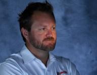 IMSA's Barfield pays tribute to Whiting