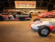 Franchitti, Stewart among Motorsports Hall of Fame inductees