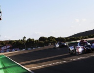 ELMS teams among key omissions from Le Mans entry list