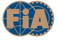 FIA names new race director for Australian GP
