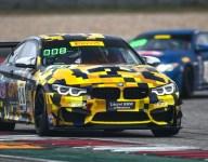 Pirelli GT4 America set to return to Monterey