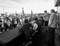 The Week In Sports Cars Live (Retro) - Mazda at Daytona