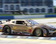 Trans Am series is Georgia-bound for Round 2