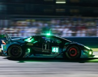 Sellers eager to recreate 2018 late-race Sebring magic