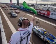 Pirelli GT4 America Sprint set for kickoff in St. Petersburg