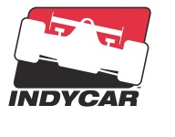 Hulman Motorsports adds chief revenue officer