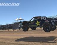 Lucas Oil Off-Road Racing Series forms alliance with iRacing
