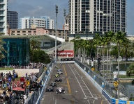 Racing on TV, March 8-10