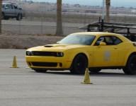 SportsCar magazine test: 2019 Dodge Challenger R/T Scat Pack Widebody