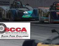 SCCA enters eSports with iRacing and Skip Barber Racing