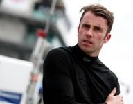 Davison set for Indy 500 run with Coyne/Byrd