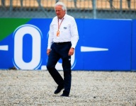MEDLAND: What Whiting meant to F1