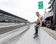 Howard drops 2019 Indy 500 bid