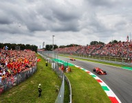 Monza close to new deal but Spain under threat