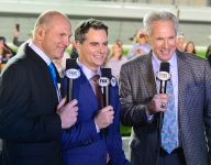 Darrell Waltrip to retire from the commentary booth