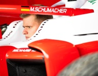 Binotto says Schumacher approach to F1 similar to his father